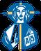 Parafia Najświętszej Maryi Panny Matki Zbawiciela na Antałówce w Zakopanem- Salwatorianie